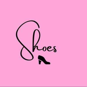 Boots, heels, wedges, sneakers & more!